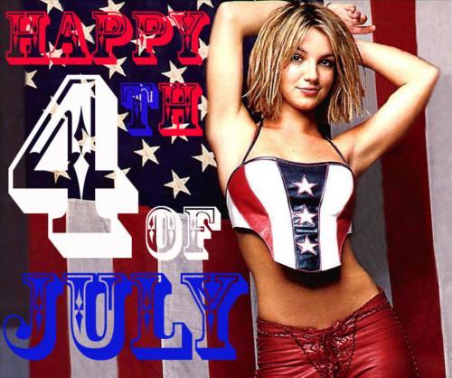 feliz dia de la independencia EE (2)