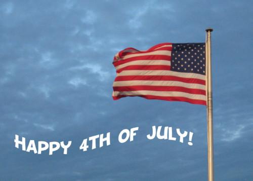 feliz dia de la independencia EE (3)