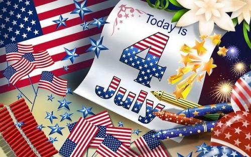feliz dia de la independencia EE (4)