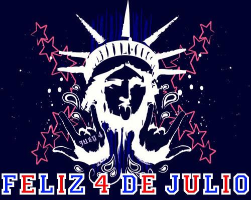 feliz dia de la independencia EE (6)