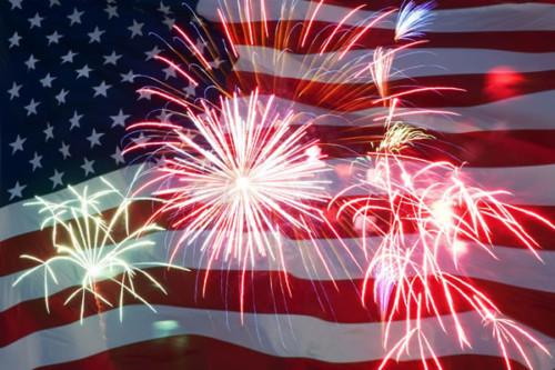 feliz dia de la independencia EE (7)