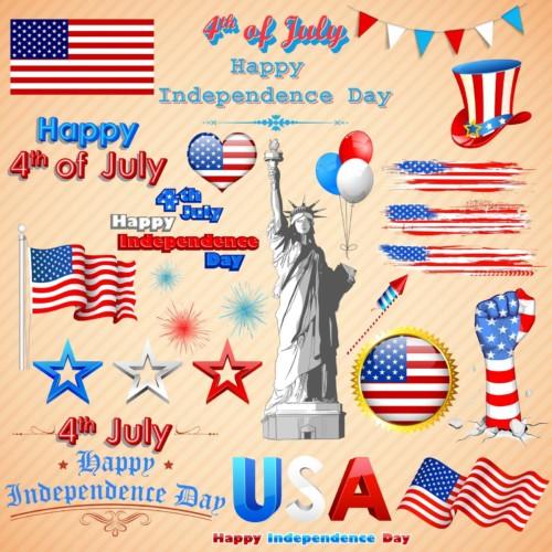 feliz dia de la independencia EE (8)