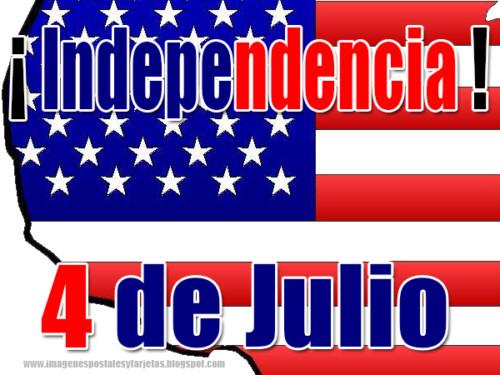 feliz dia de la independencia EE (9)