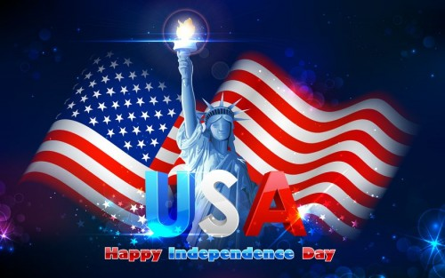 happy-independence-day-4-July-2
