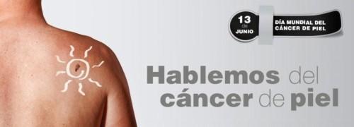 prevención del cancer de piel  (1)