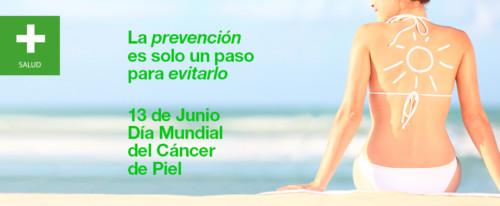 prevención del cancer de piel  (10)