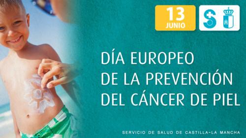 prevención del cancer de piel  (12)