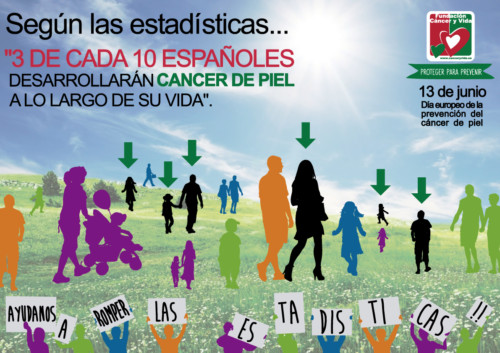 prevención del cancer de piel  (14)