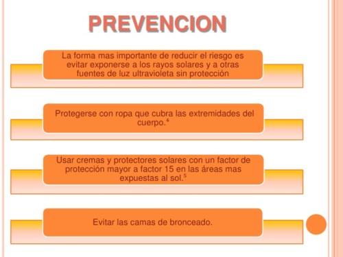 prevención del cancer de piel  (4)
