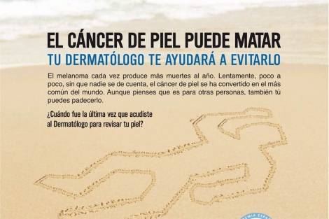 prevención del cancer de piel  (5)