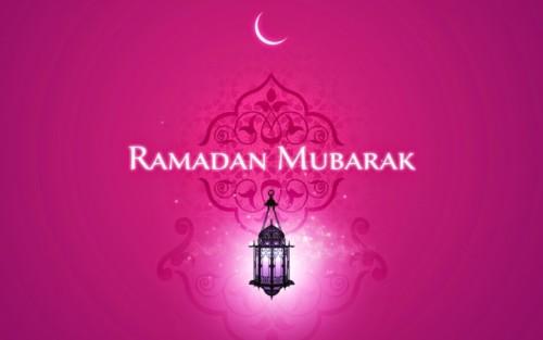 ramadan 2016 (12)