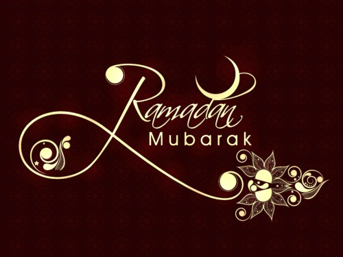 Ramadan, Ramzan, Ramadhan, Ramadan Mubarak, Ramadan Kareem, Ramadan Quotes, Ramadan Mubarak Images, Ramadan Quotes