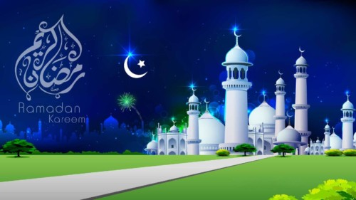 ramadan 2016 (3)