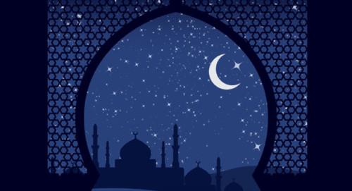 ramadan 2016 (4)
