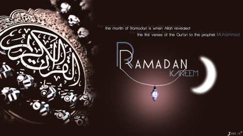 ramadan 2016 (6)