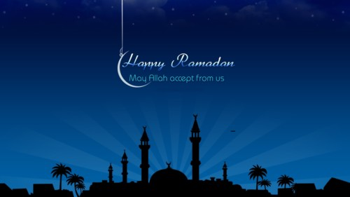 ramadan 2016 (8)