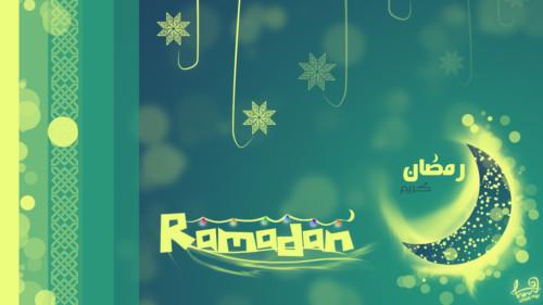 ramadan 2016 (9)