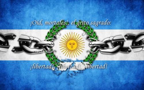9 de julio - declaración de la independencia (2)