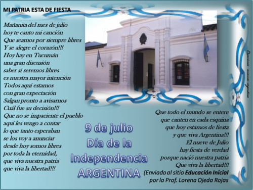 dia-de-la-independencia-argentina_006