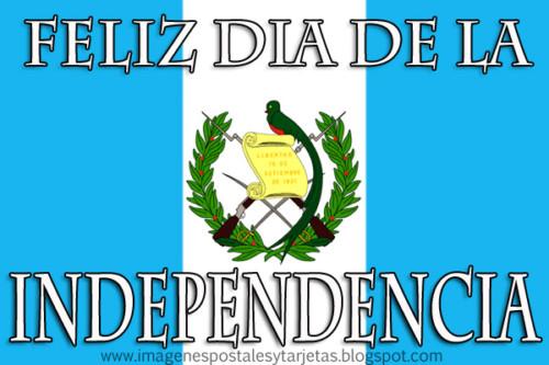 feliz dia de la independencia - 15 de septiembre - guatemala 05