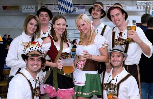 fiesta Oktoberfest (1)