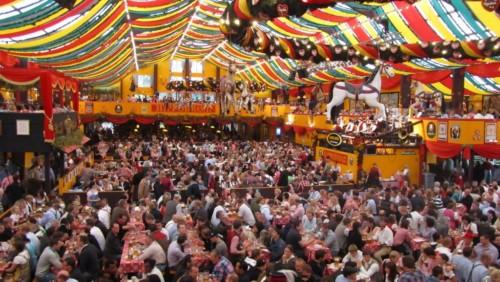 fiesta Oktoberfest (13)
