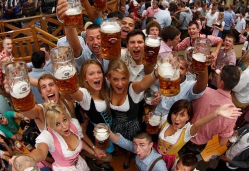 fiesta Oktoberfest (16)