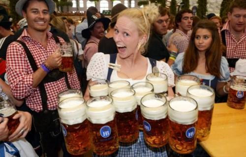 fiesta Oktoberfest (17)