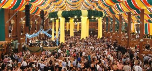 fiesta Oktoberfest (4)