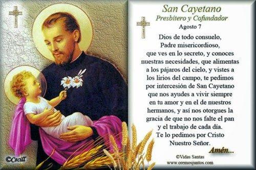 San Cayetano - 7 de agosto (13)