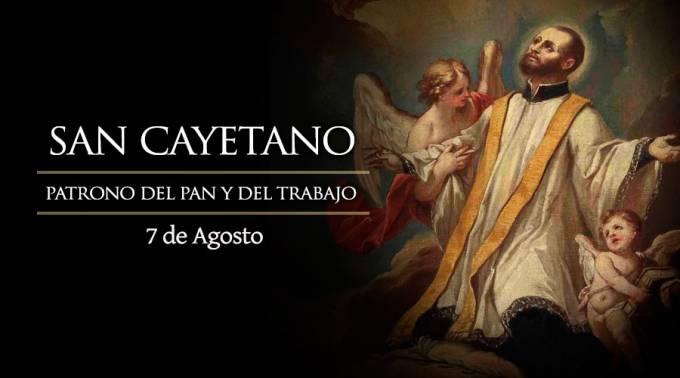 San Cayetano - 7 de agosto (3)