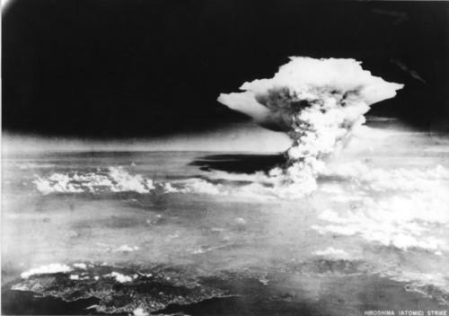bomba hiroshima 6 de agosto (1)