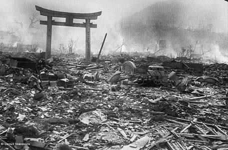 bomba hiroshima 6 de agosto (10)