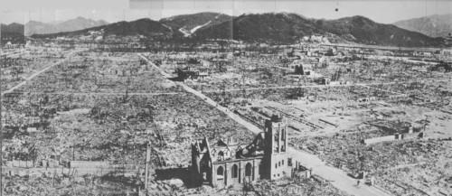 bomba hiroshima 6 de agosto (11)
