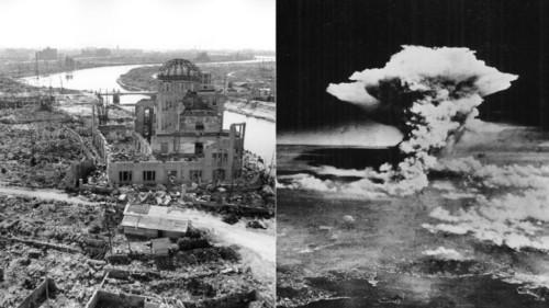 bomba hiroshima 6 de agosto (12)