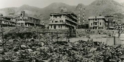bomba hiroshima 6 de agosto (2)