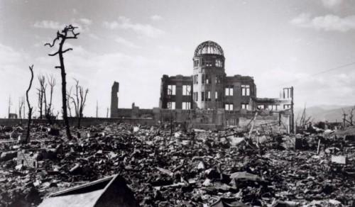 bomba hiroshima 6 de agosto (3)