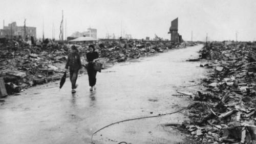 bomba hiroshima 6 de agosto (4)