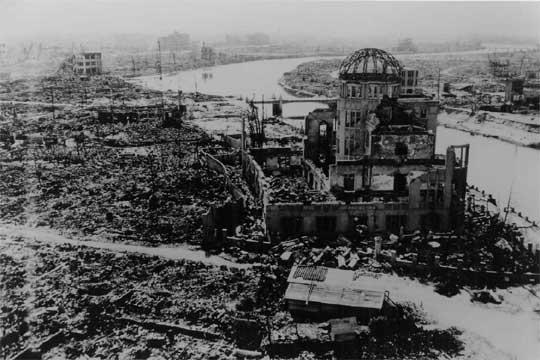 bomba hiroshima 6 de agosto (7)
