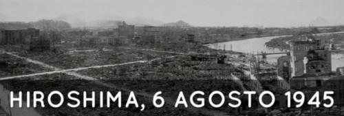 bomba hiroshima 6 de agosto (8)