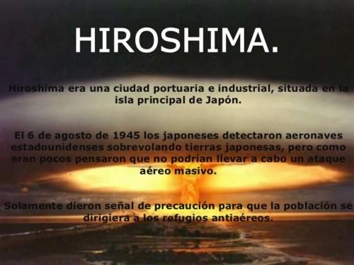 bomba hiroshima 6 de agosto (9)