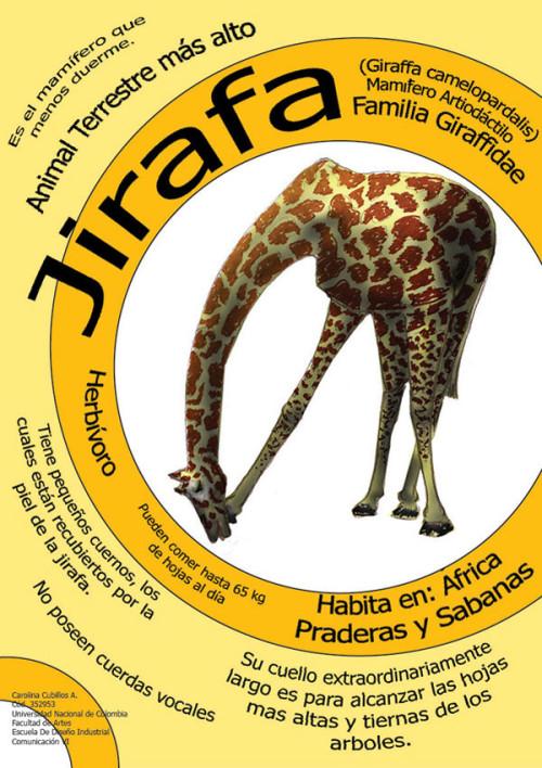Infografias Día del Animal  (13)