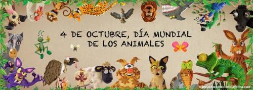 imagenes-dia-del-animal (11)