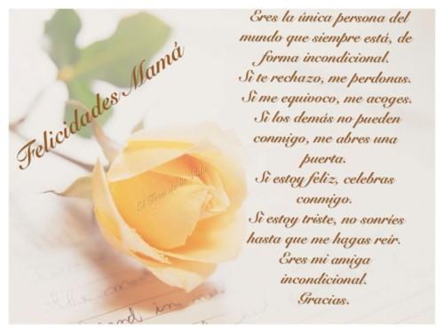 Dia de la Madre frases mensajes (1)