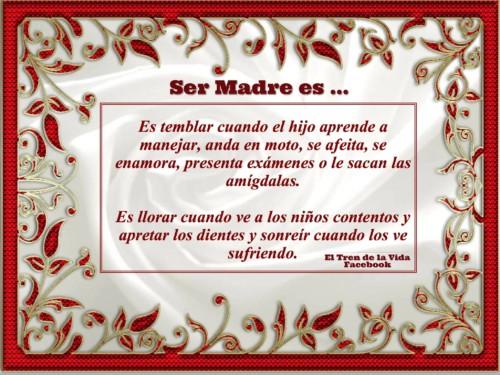 Dia de la Madre frases mensajes (10)