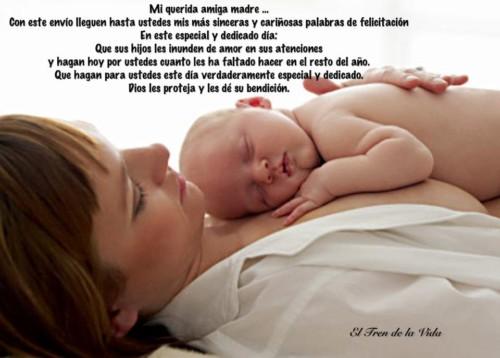 Dia de la Madre frases mensajes (14)