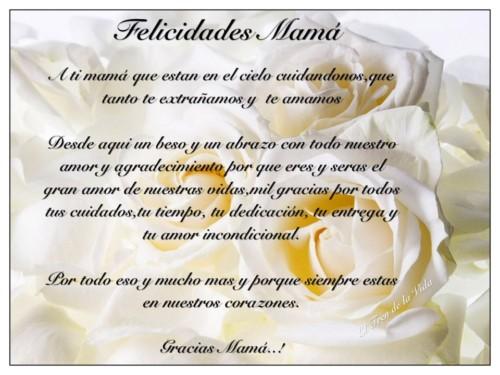 Dia de la Madre frases mensajes (18)
