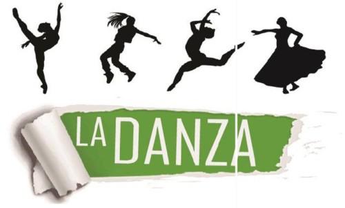 Felíz día de la danza  (7)