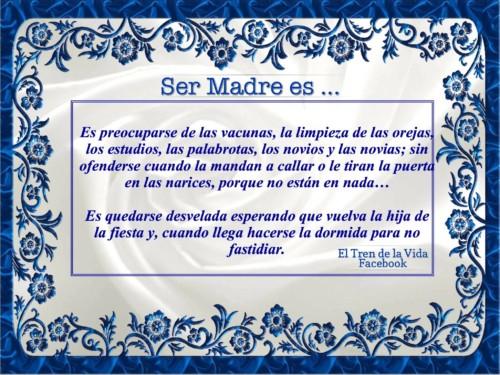 Felicidades Día de la Madre 2016 (21)