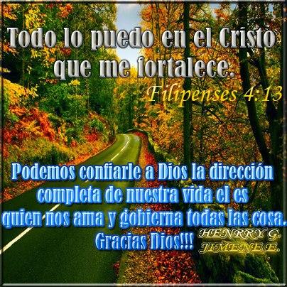 Frases de Dios cristianas para reflexionar (20)